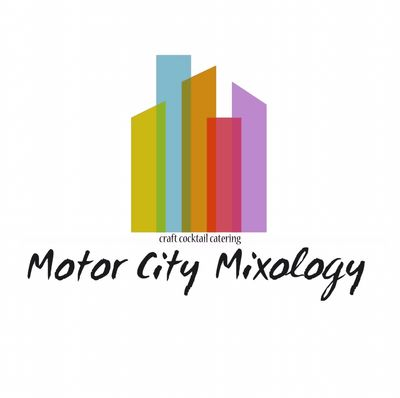 Avatar for MotorCityMixology