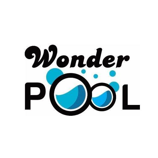 Wonder Pool