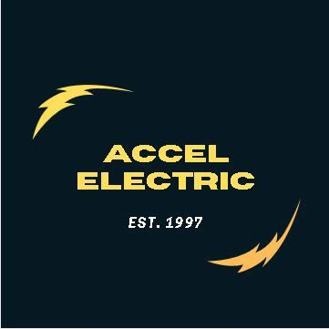 Avatar for Accel Electric