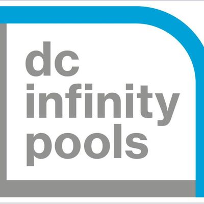 Avatar for DC Infinity Pools LLC