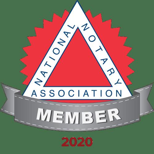 NNA Member