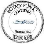 Notary 2 Pro Certification