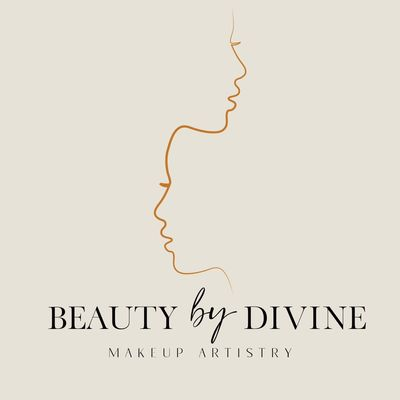 Avatar for Beauty By Divine