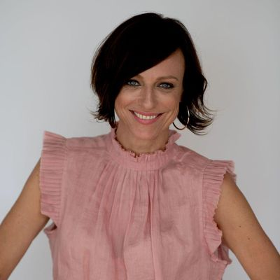 Avatar for Nicola Dunn/Sustainable Stylist