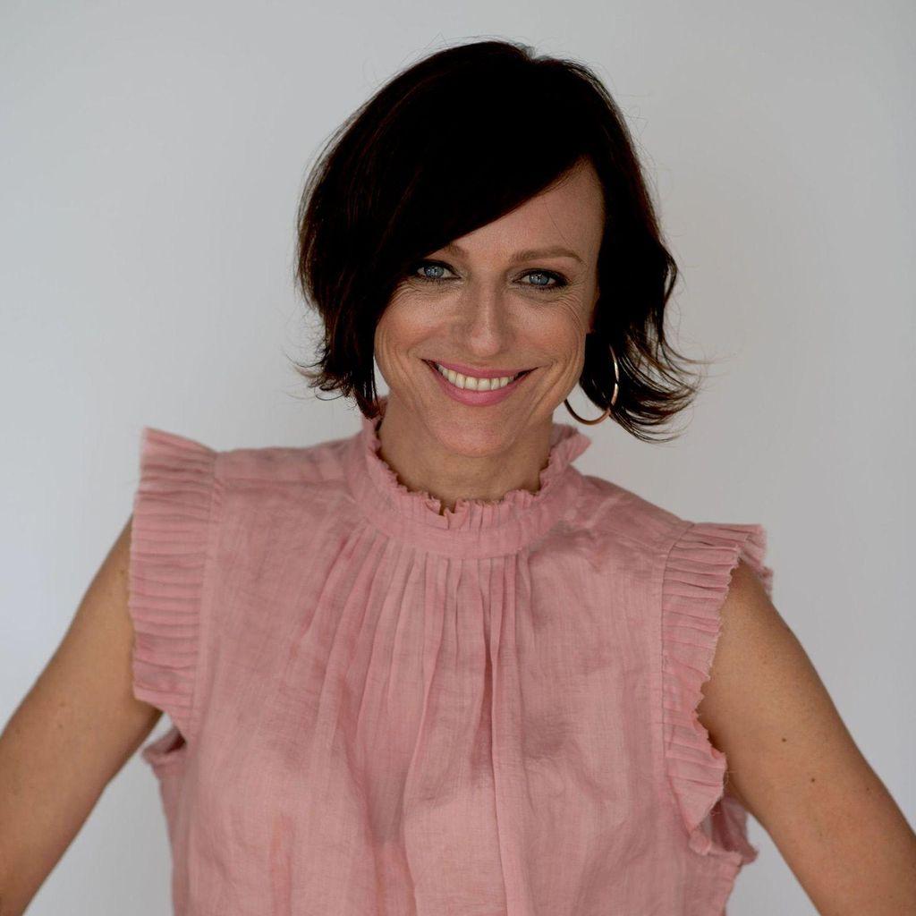 Nicola Dunn/Sustainable Stylist