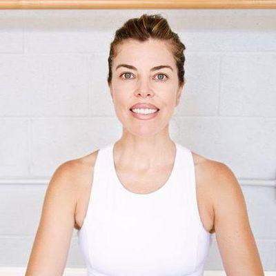Avatar for Carolyn Pilates-Yoga-Meditation