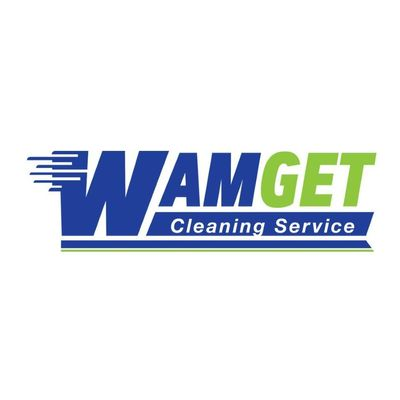 Avatar for WAMGET Cleaning Service