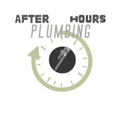 Avatar for After Hours Plumbing