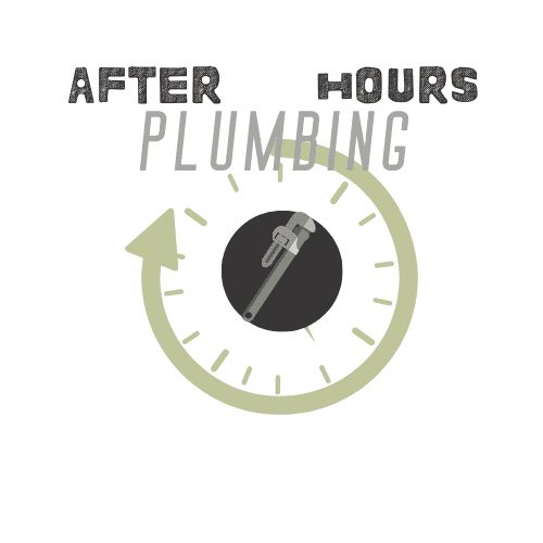 After Hours Plumbing & Sewers