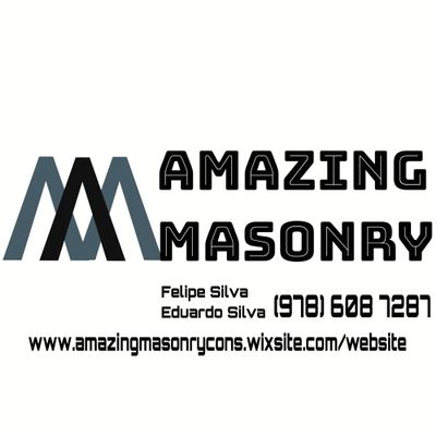 Avatar for Amazing Masonry