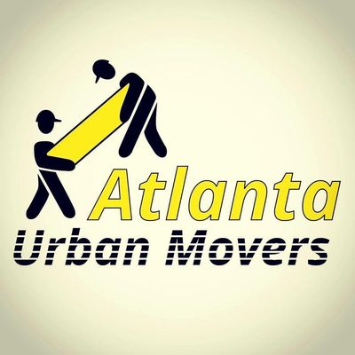 Avatar for Atlanta Urban movers