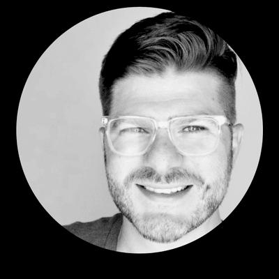 Avatar for LinkedIn & Resume Builder
