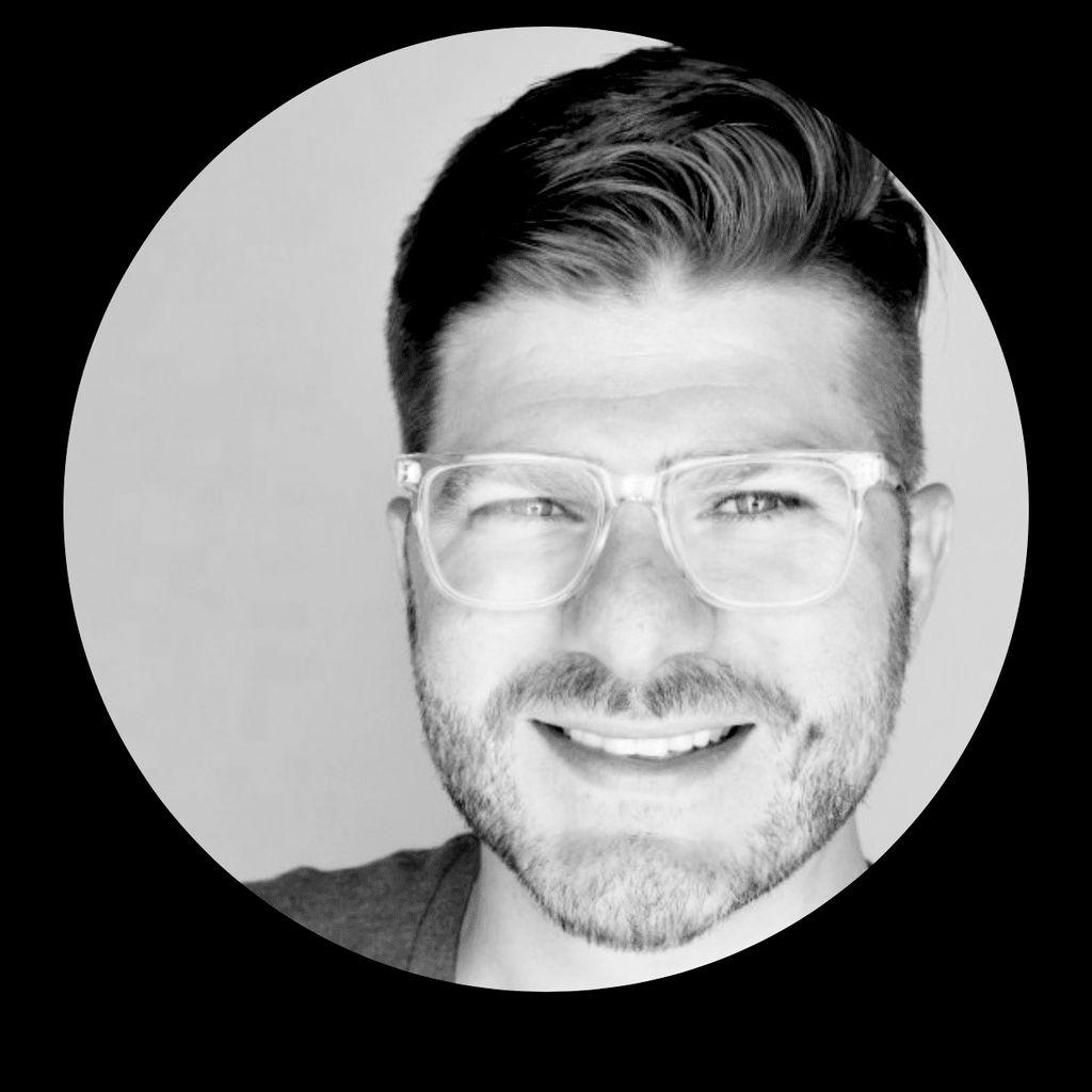 LinkedIn & Resume Builder