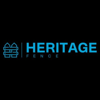 Avatar for Heritage Fence