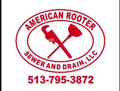 Avatar for AMERICAN ROOTER SEWER&DRAIN SERVICES