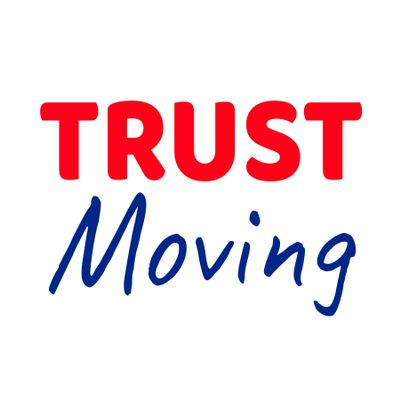 Avatar for Trust Moving and Storage
