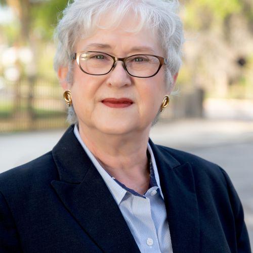 Cindy Marvin- Probate Attorney