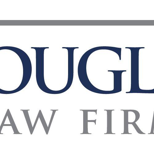 Douglas Law Firm- Attorneys in Palatka, St. Augustine, & Jacksonville