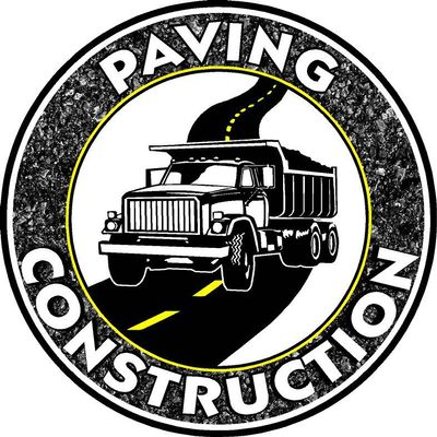 Avatar for All State Trucking (Paving & Construction)