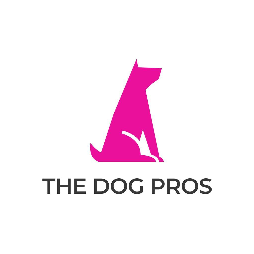 The Dog Pros