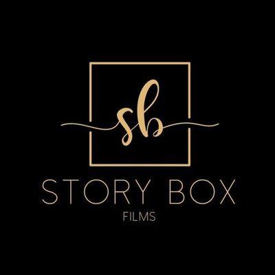 Avatar for Story Box Film