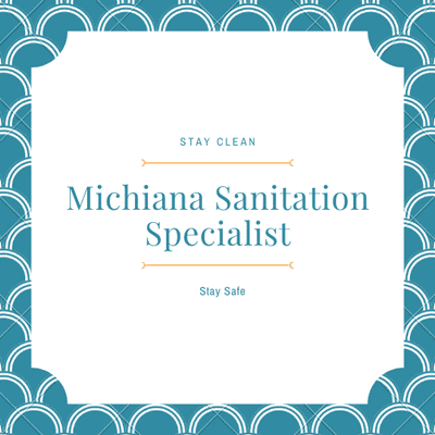 Avatar for Michiana Sanitation Specialist