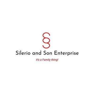 Avatar for Silerio and Son Enterprise, A Construction Company