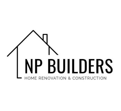 Avatar for NP Builders
