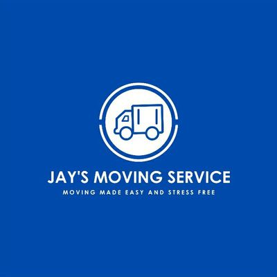 Avatar for Jay's Moving Service