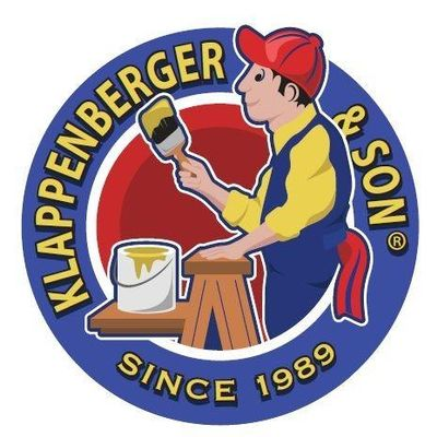 Avatar for Klappenberger and Son Baltimore