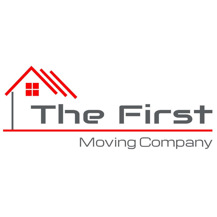 The First Moving Company