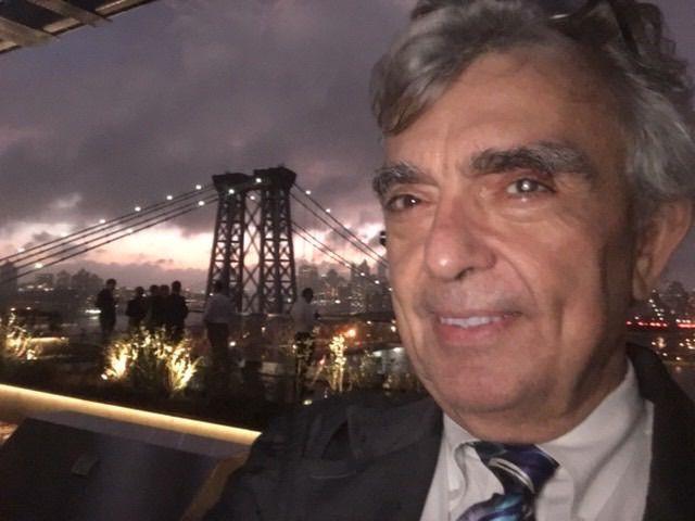Scarano Architect, PLLC