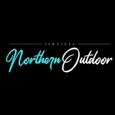 Avatar for Northern Outdoor Services