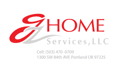 Avatar for GZ Home Services LLC