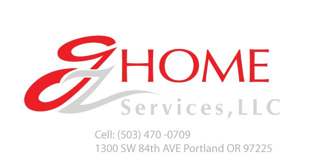 GZ Home Services LLC