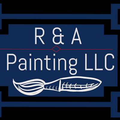 Avatar for R&A Painting LLC