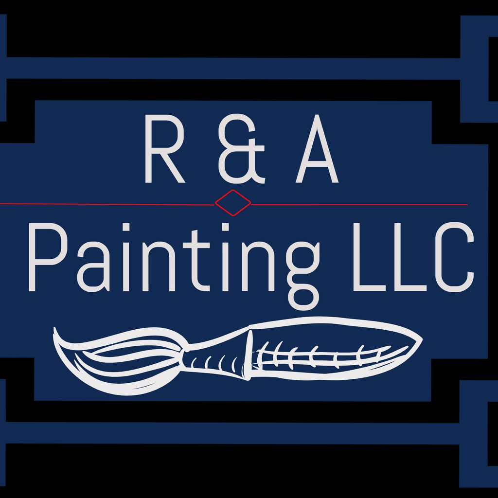 R&A Painting LLC