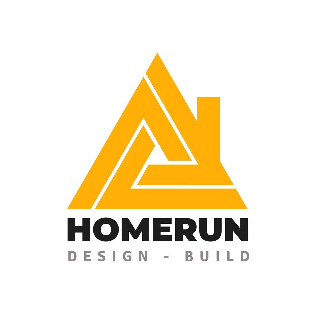 Homerun Design Build