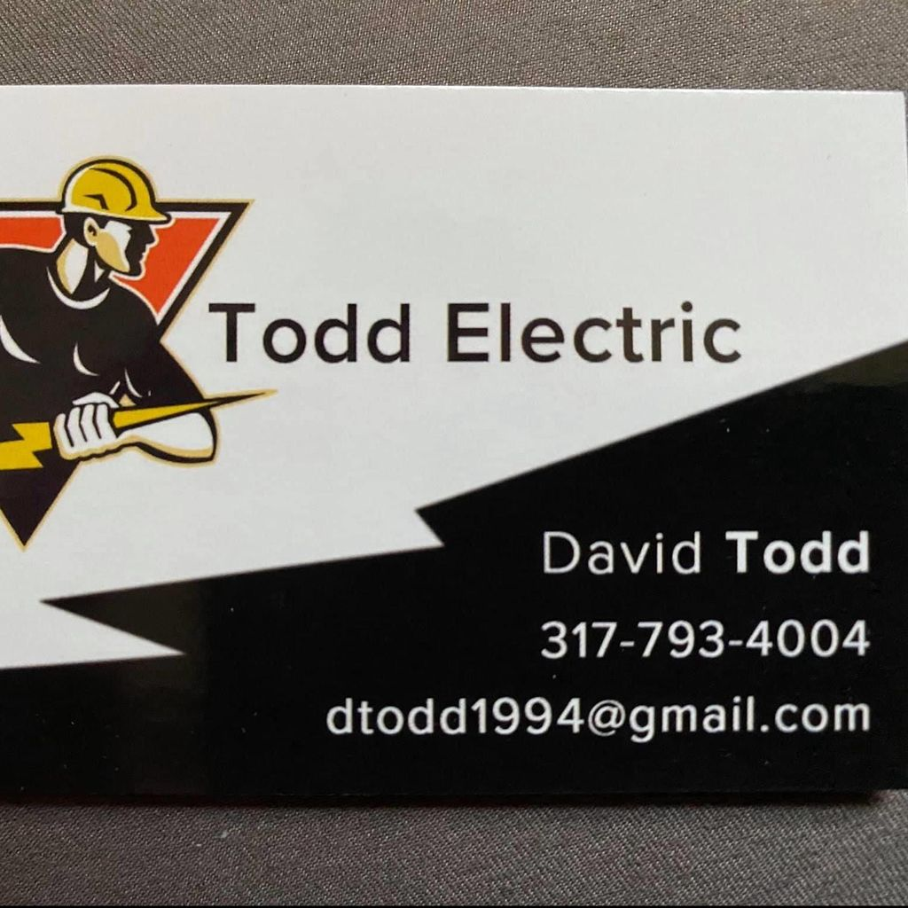 Todd Electric