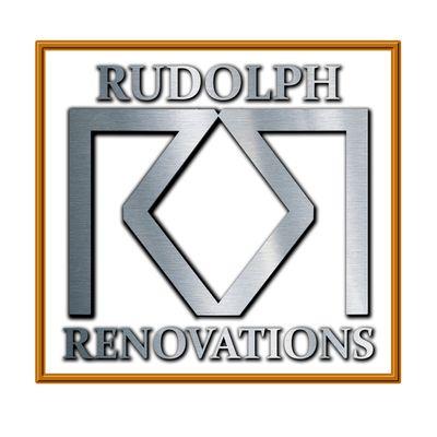 Avatar for Rudolph Renovations