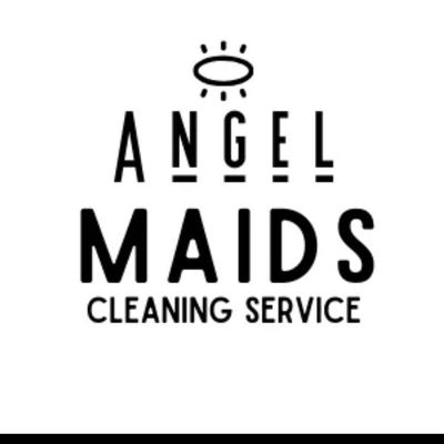 Avatar for Angel Maids Cleaning Service LLC