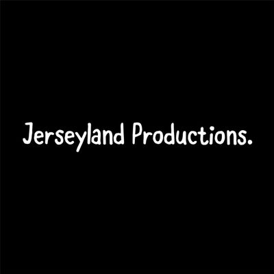 Avatar for Jerseyland Productions