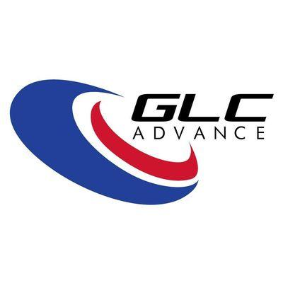 Avatar for GLC ADVANCE CORPORATION