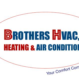 Avatar for Brothers HVAC LLC
