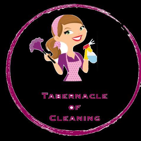 Tabernacle Of Cleaning Maid Service