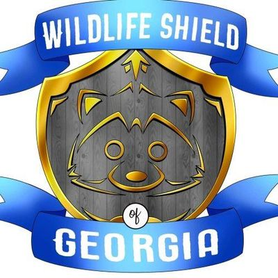 Avatar for Wildlife Shield of Georgia