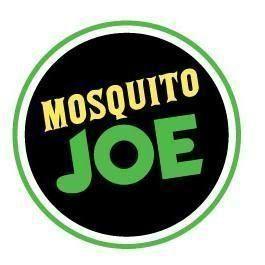 Mosquito Joe of Greensburg-Johnstown