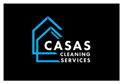 Avatar for Casas Cleaning Services