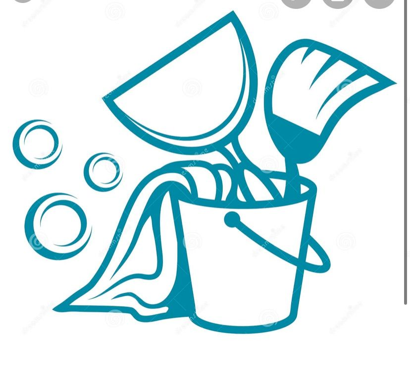 Innovate Cleaning Services