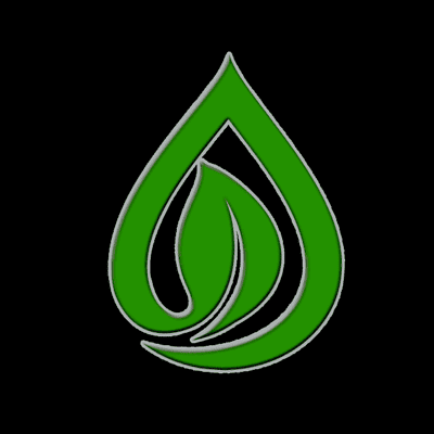 Avatar for Harmony Irrigation and Landscaping